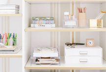 Home - Arbeitszimmer / Auf diesem Boad sammle ich Ideen für das Arbeitszimmer in meinem Traumhaus