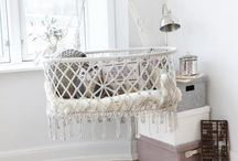 Babyroom & cute things