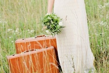 Gertie Mae's inspiration / All things lush and beautiful for weddings and events