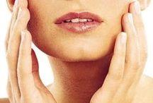 Basics ... Beauty Tips