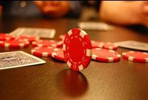 LUCKY LUCK - Casino, Blackjack, Slots etc. / We love casino games and when people talk about casino games. Here are some of our favorite quotes! / by Mobile Deluxe