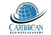 Caribbean Business Academy