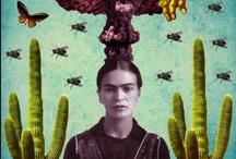 INSPIRATION / by Mauricio Gomez Noseda