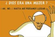 El Periódico de Tàssies en viñetas / El Periódico de Tàssies en viñetas