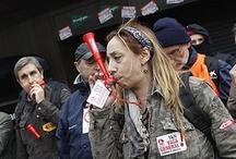 #14N / by El Periódico de Catalunya