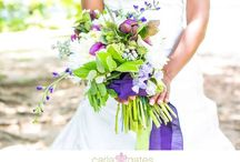 Gertie Mae's Floral Studio Designs