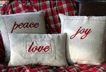 Holiday - Xmas - Crafts