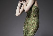 Fashion Designers - Zac Posen