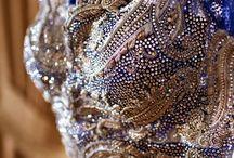 Costume / by Candice Ortiz