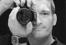 Los #selfies de El Periódico en Instagram y Twitter / Los mejores selfies que han mandado los lectores a través de Instagram y Twitter con la etiqueta #selfiesEPC