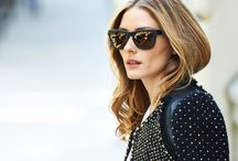 Olivia Palermo / Everybody loves OP -> http://chezagnes.blogspot.com/2016/10/everybody-loves-olivia-palermo.html #OliviaPalermo #OP #Fashion #Moda #ChezAgnes