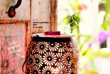 Scentsy / Wickless wax warmers, wax, laundry products, cleaning products and more!!