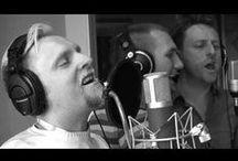 BASIX - World class vocal pop / Danish acappella <3