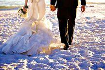 Future Wedding / by Alana Pollard
