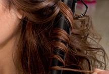 Hair & Beauty  / by Stacy Petrosky