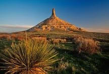Nebraska scenes / Patrick Reikofski pins and repins pictures of Nebraska from across the beautiful Cornhusker state.