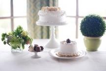 Blissful Weddings / by Epiphany Chocolates