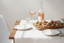 Dining / by Nathiya Prathnadi
