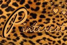 Leopard Love !