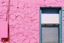 Colors / by Ghada Ibrahim
