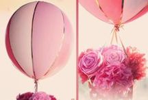 Valentine's day diy / Collection of DIY project and ideas :)