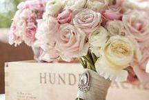 Pretty Things I Love