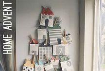 Christmas / Christmas crafts