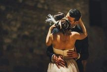 My works - wedding