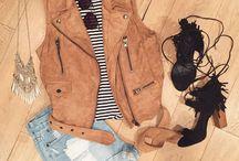 Balancebysg / online boutique, stylist & pop-up shop!