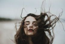 Photography Inspiration / Photography