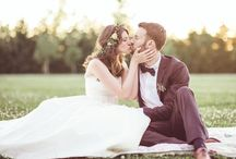My Indianapolis Wedding Clients / The work of Jessika and James Feltz from Jessika Feltz Photography. http://www.jessikafeltz.com / by Jessika Feltz | Jupiter and Juno