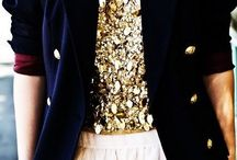 Fashionista! / ALL ME!!!