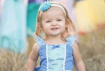 Party Ideas for  girls / Party ideas, birthday party, bridal shower, baby shower, dresses