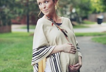 Maternity Wear / We're always on the look out for stylish #maternity clothing #MommiesFirst