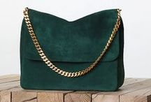 Bags / by Sydni Hersch