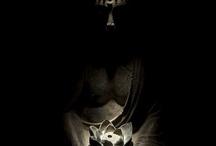 Spirituality / by Jennifer Bonilla