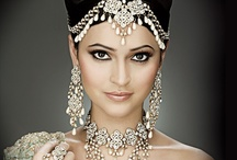 Extreme Jewelry and Adornment