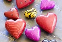 I <3 HEARTS...