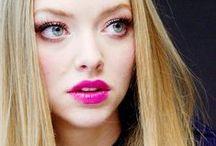 Girl Crush / by Sydni Hersch
