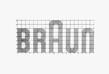 graphics+design