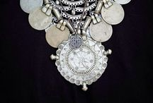 Jewelry Belts & More..... / Jewelry, belts &  accessories for women / by Melody Edmondson