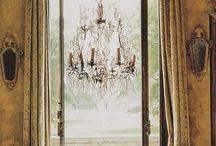 Classical Furniture / Classical furniture ideas / by Melody Edmondson