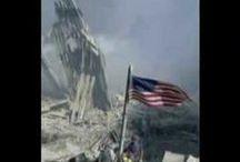 We Remember / Honoring thirty-three heroes, the 9/11 flight crews: First Responders in The Sky American Airlines Flight 11 United Airlines Flight 175 American Airlines Flight 77 United Airlines Flight 93