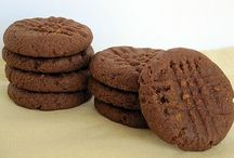 Recipes: Teff Flour / by Aja Hastings