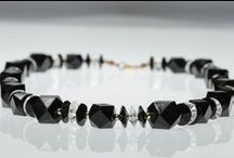 women's jewelry & accessories / our jewelry and accessories for women