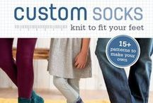 Knitting Books and Resources / Knitting book, DVD and online course reviews and resources.