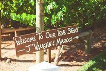 Weddings at Clos Pegase Winery / Napa Valley Weddings / by Clos Pegase