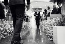 Wedding Day / Fotografia de Casamento