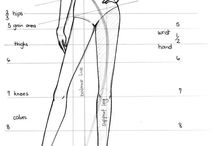 Fashion design how to