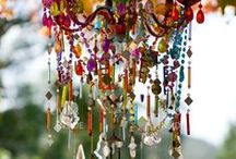 Cool ideas / by Ruth Poppe